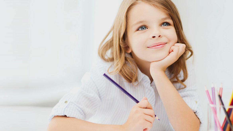 La importància del reforç escolar